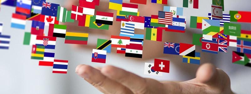 Aide aux entreprises : recourir à une agence de traduction spécialisée