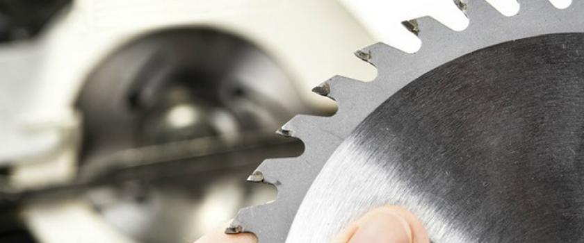 L'utilité des scies à câble diamanté dans le secteur industriel