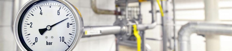 Comment se procurer de l'air comprimé industriel ?