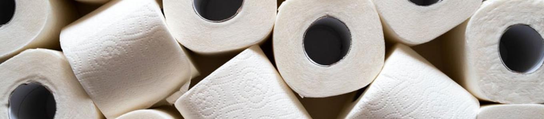 Produits de nettoyage et d'entretien industriels