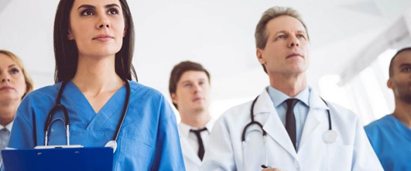 Conseils pour réussir l'organisation de congrès et colloques médicaux et pharmaceutiques