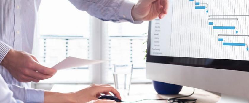 Les outils de data management pour les entreprises