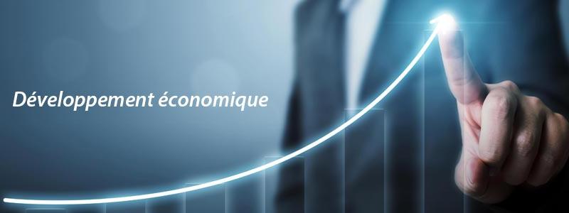 Pourquoi choisir Aix-Marseille Provence pour votre entreprise ?