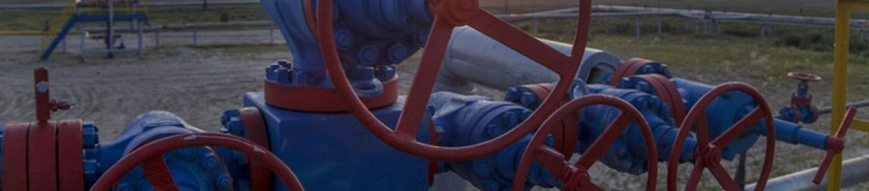 Trouver un distributeur de robinetterie industrielle pour professionnels