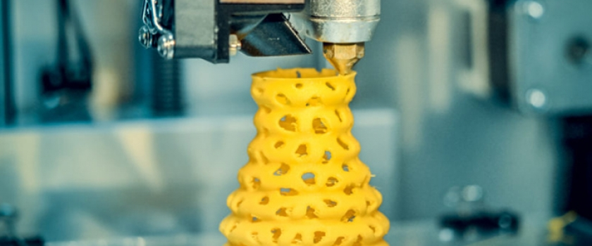 Achat d'imprimante 3D de type SLA