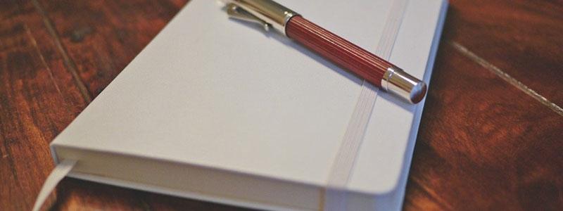 Le cahier des charges en bureau d'études mécanique