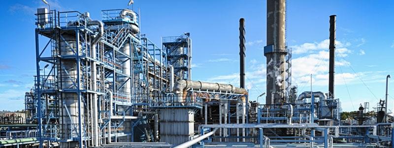 Carbone technique : quel est son usage dans l'industrie actuelle ?