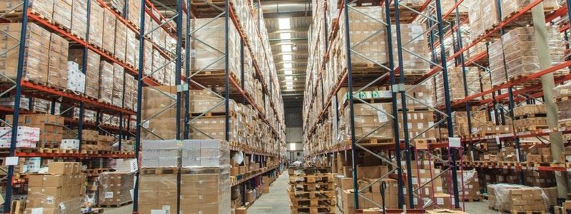 Comment choisir la plateforme logistique adéquate?