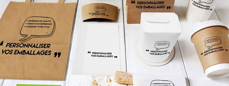 Conditionnement-produits packaging et emballages personnalisés