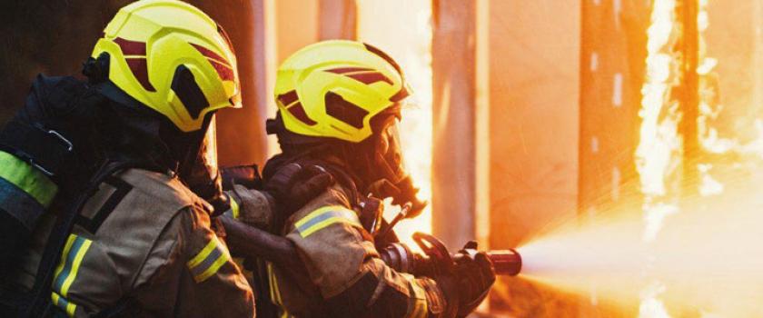 Risques industriels : engager un cabinet spécialisé en ingénierie de la sécurité incendie