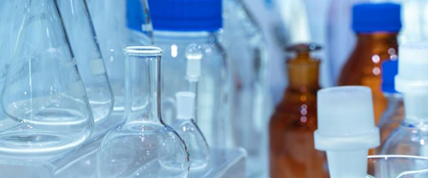 Comment reconnaître un solvant bio naturel ?