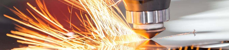 Techniques et équipement de soudure de métaux au laser : contacter une entreprise spécialisée en ligne