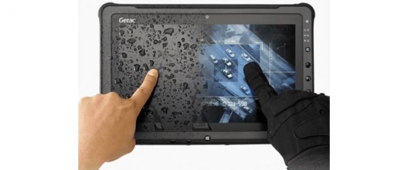 Achat de tablettes industrielles en ligne : contacter un spécialiste