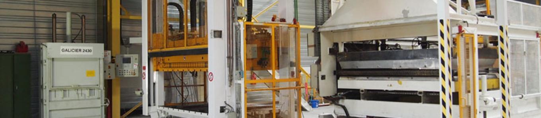 Thermoformage à chaud et à froid : comment choisir une machine ?