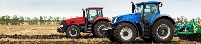 Godets multiservices pour tracteurs : consulter un spécialiste en ligne