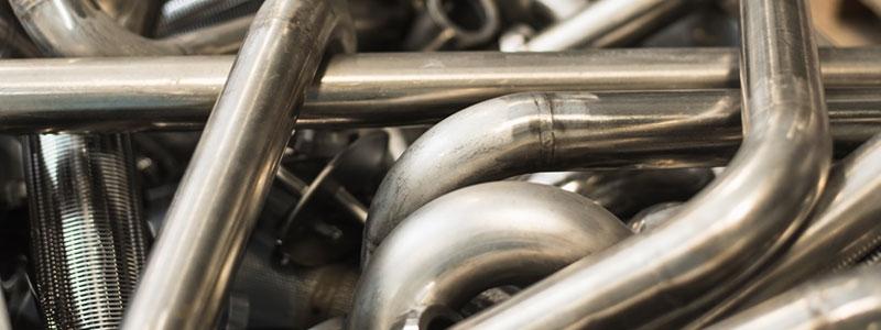 Travail du fil métallique : Les secteurs d'activités