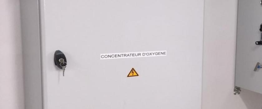 Comment choisir un générateur d'oxygène ?